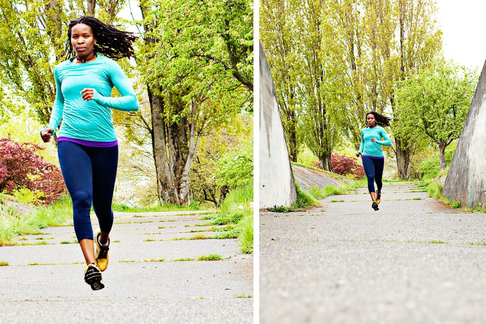 The Power to Run_02.jpg
