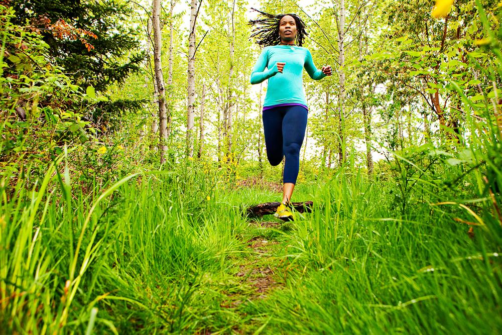 The Power to Run_08.jpg