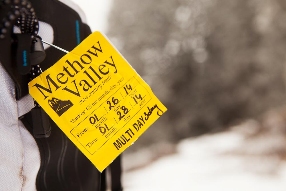 ANW_Methow Ski_IMG_9292.jpg