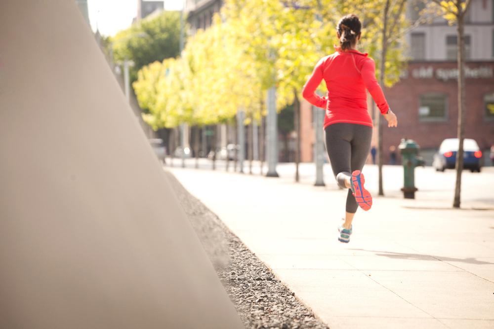 Running_05.jpg