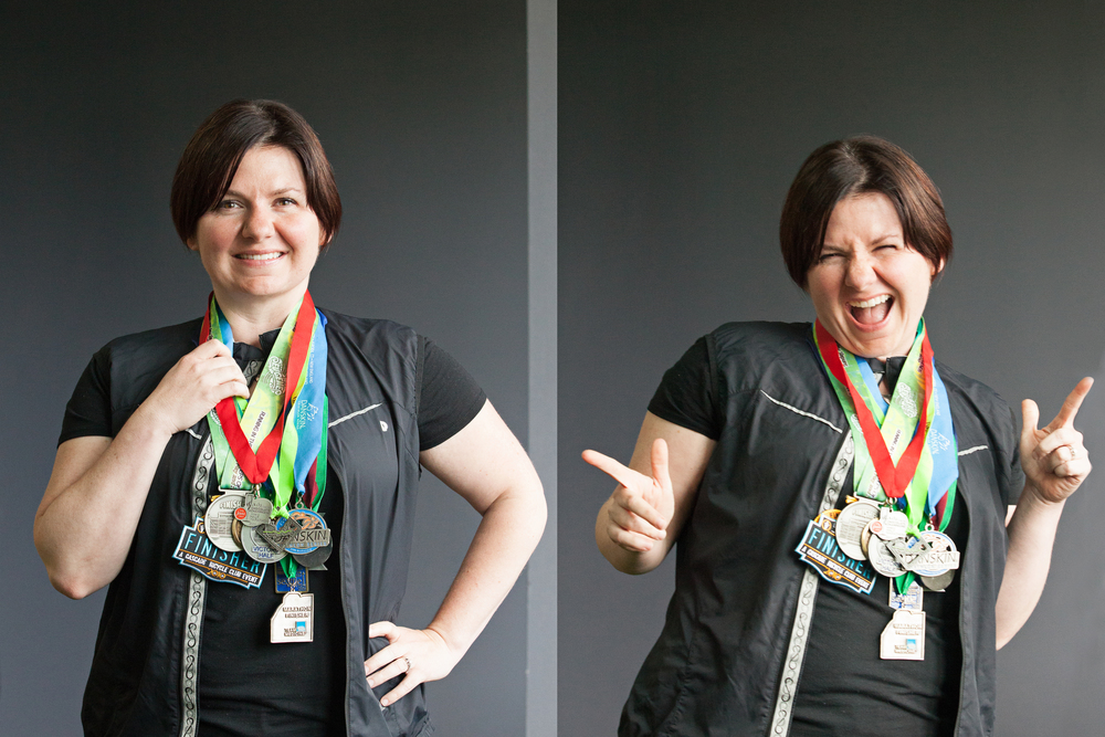 Stacy Medals_15 copy.jpg