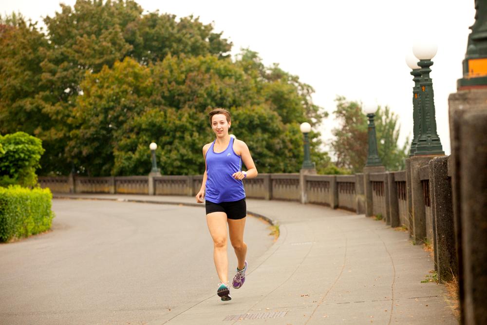 ANW_Half Marathon Training_09.jpg