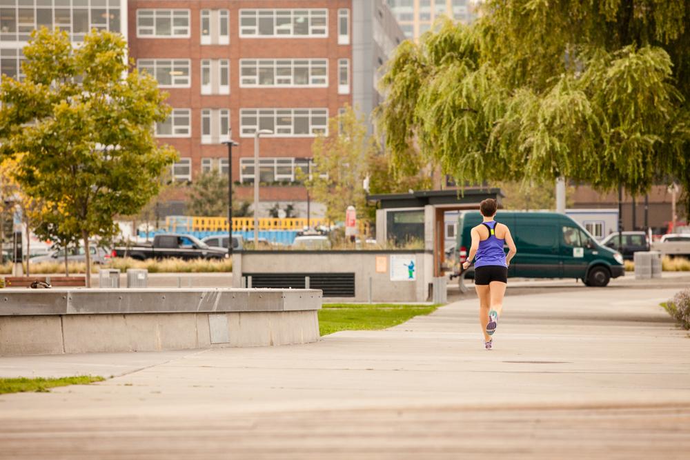 ANW_Half Marathon Training_07.jpg