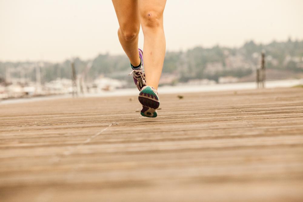 ANW_Half Marathon Training_18.jpg