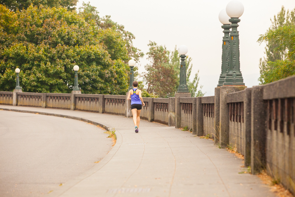 ANW_Half Marathon Training_22.jpg