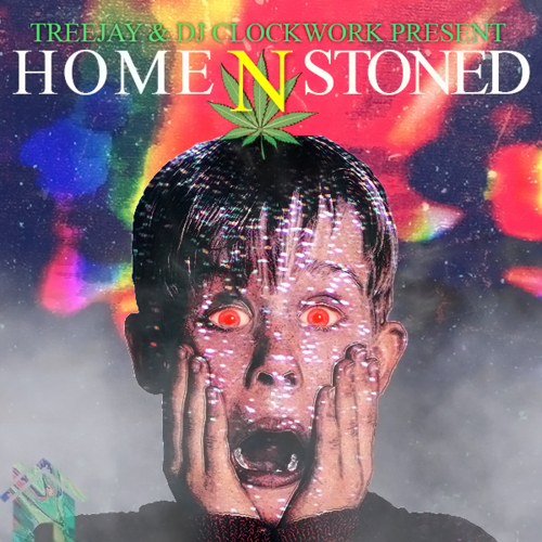 Various_Artists_Home_N_Stoned-front-large.jpg
