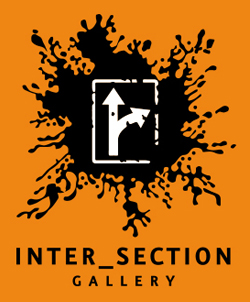 Inter_Section Gallery