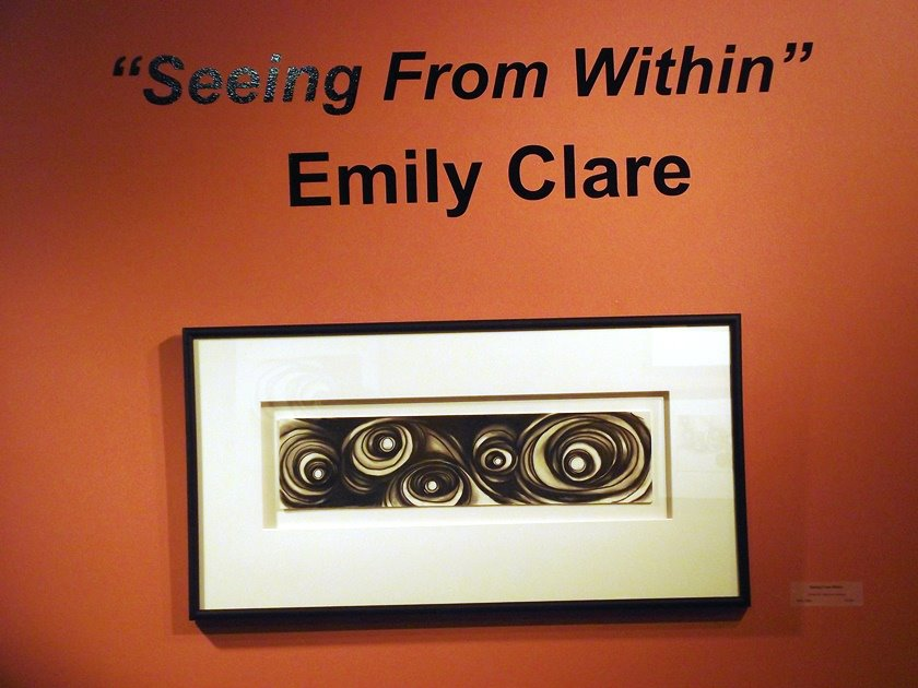 Emily Clare Seeing from within 1.jpg