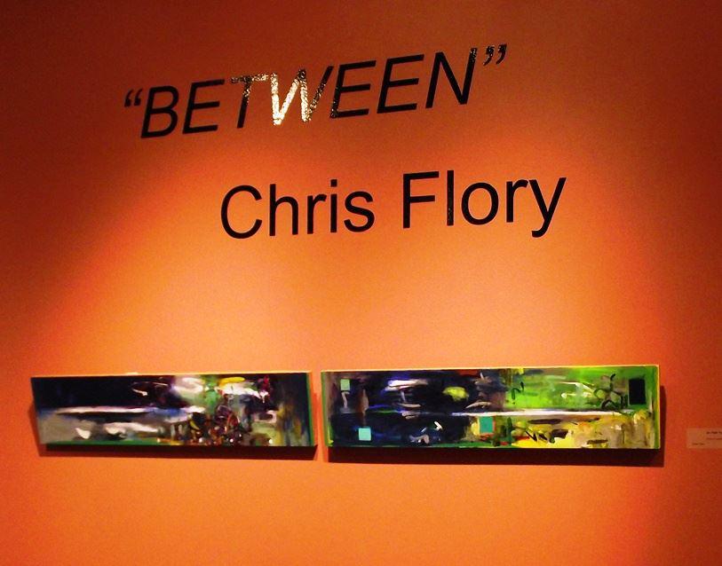 Chris Flory Between 1.jpg
