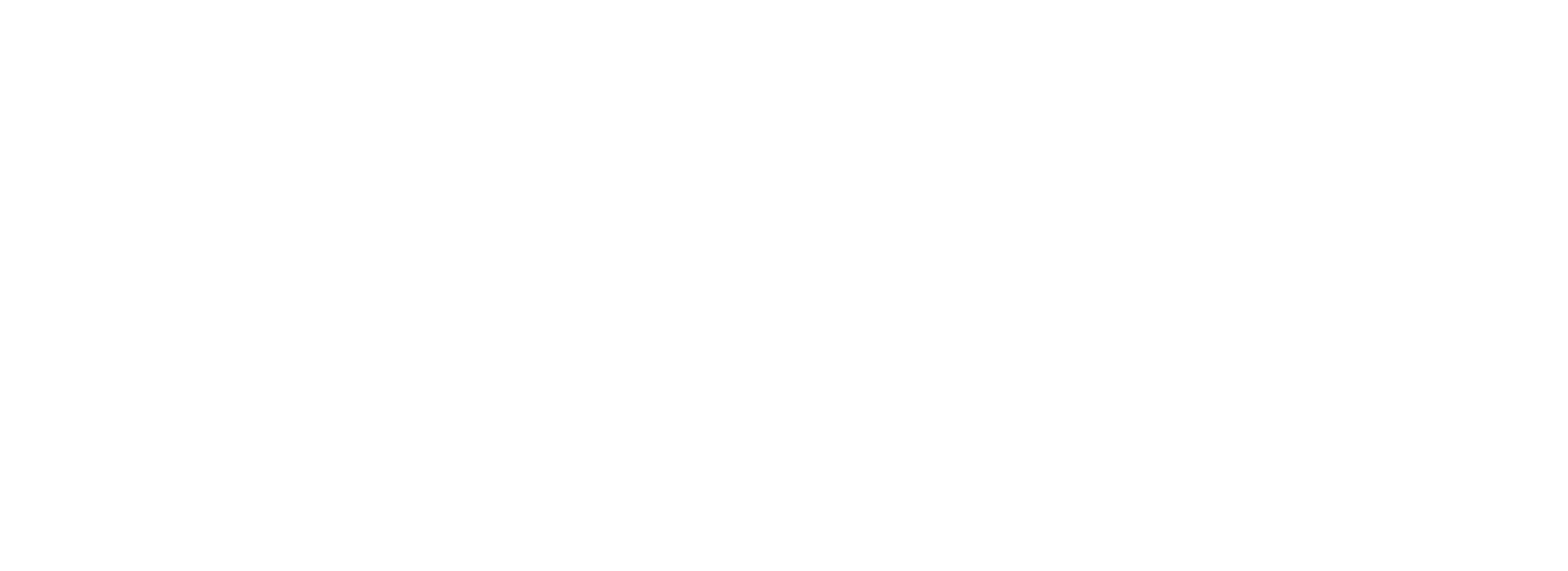 Philadelphia Guitar School