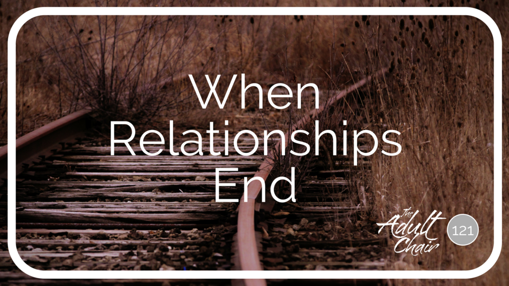 When relationships end.png
