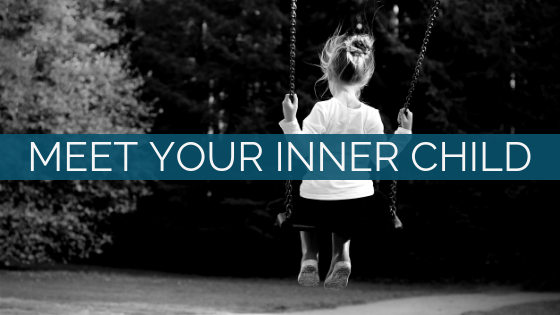 - To help you discover your inner child, I have created a set of inner child resources and meditations to help you to connect with your inner child. Subscribe below to get started with this new primer today!