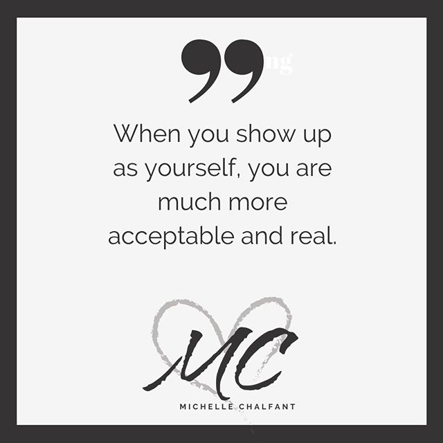If they don't accept you as you are, then perhaps they're not meant to be in your life. .  Listen in on the latest podcast to learn about the 4 Benefits for Owning Your Reality I discuss. . New Podcast: Own Your Reality at link in the bio. .  #theadultchair #abetruetoyourself #ownyourreality #authenticity . . . . . . #presentmoment #selfhelppodcast #consciousness #positivity  #positivevibes #positivelife #innerchild #innerchildwork #lawofattraction #selflove #selfhelp #codependency #anxiety #wellness #authenticity #authentic #livingauthentically #meditation #presence #mindfulness #mindful  #boundaries #triggers #healing #transformation