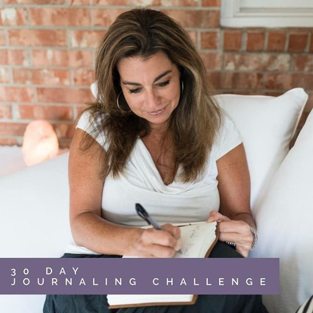 Have you signed up yet?  Ready to transform??!! Then join us for 30 days of journaling! .  Journaling is a fantastic way to go deeper within yourself to gain new perspectives, release old patterns, stuck emotions and help you to live more authentically. .  How this challenge works: You will receive a daily journaling prompt in your inbox starting November 1st. .  Sign up for this FREE Life Changing 30 Days of Journaling at www.theadultchair.com/journal LINK IN BIO! .  #theadultchair #journaling #journal #journalingchallenge #30daysofjournaling . . . . . . . . #presentmoment #consciousness #positivevibes #positivelife #innerchild #innerchildwork #lawofattraction #selflove #selfhelp #codependency #anxiety #wellness #authenticity #authentic #livingauthentically #meditation #emotions #presence #mindfulness #mindful  #boundaries #triggers #healing #transformation