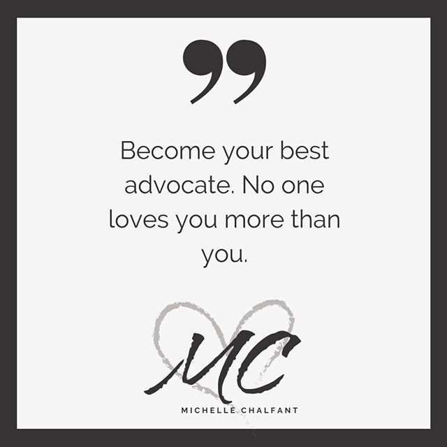 Set the example of how you want to be loved. Love yourself first. .  #theadultchair, #selflove #loveyourself . . . . . . . . . . #presentmoment #selfhelppodcast #consciousness #positivity  #positivevibes #positivelife #innerchild #innerchildwork #lawofattraction #selflove #selfhelp #codependency #anxiety #wellness #authenticity #authentic #livingauthentically #meditation #emotions #presence #journaling #mindfulness #mindful  #boundaries #triggers #healing #transformation