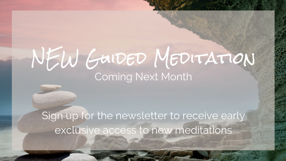meditation coming next month.png