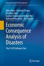 ECAT book cover.jpg