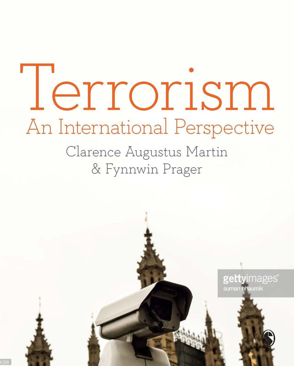 Martin+-+Terrorism_drafts.jpg