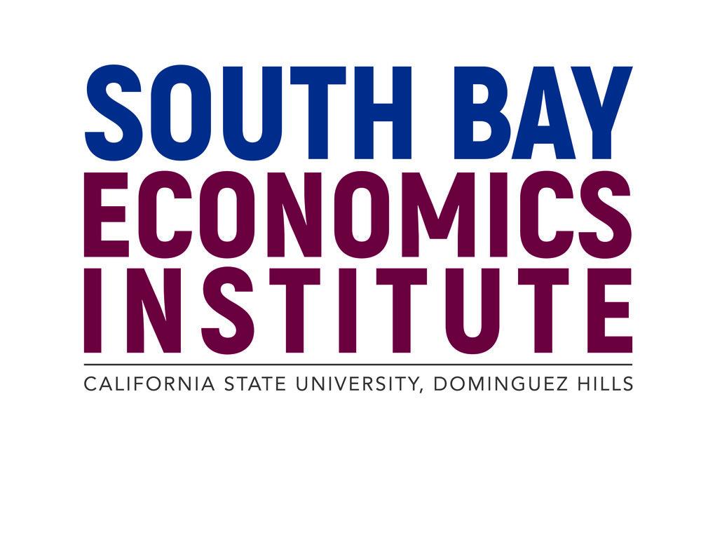 Economics-Institute-Logo-CMYK-02.jpg