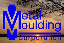 MMC_Logo1.jpg