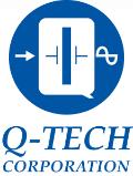 Qtech Best Small Logo.png