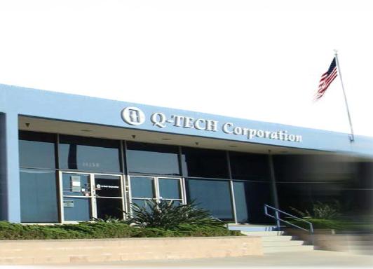 Qtech RF and Microwave Oscillators.png