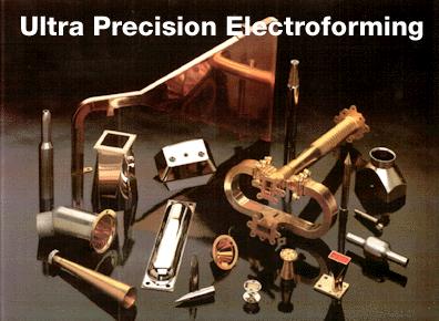 AJ Tuck Electroforming.png