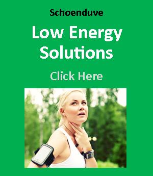 Schoenduve Low Energy Wearables Solution.png