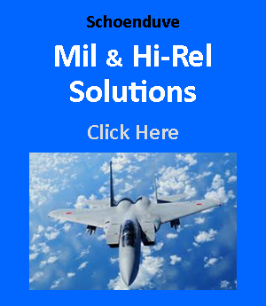 Schoenduve Mil and High Rel Solutions.png