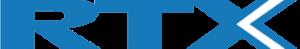 RTX Logo transparent copy.png