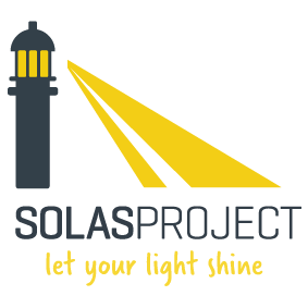 Solas Project