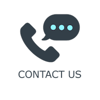Contact Us — Solas Project