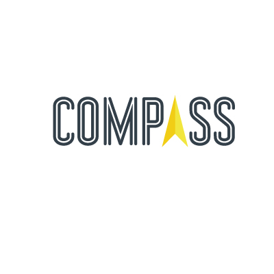 Compass_Logo_RGB.jpg