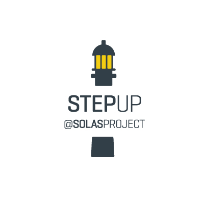 Step_Up_Logo_RGB.jpg