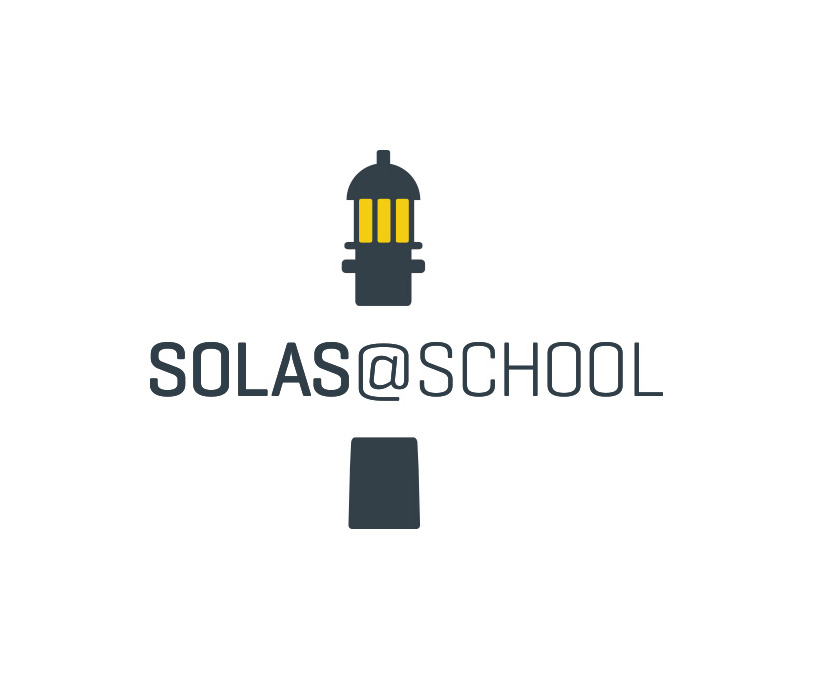 Solas@School_Logo_RGB.jpg
