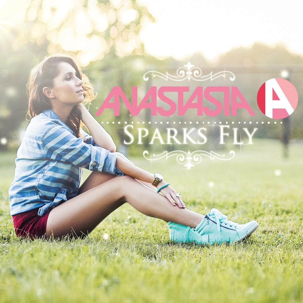 sparks-fly-anastasia-a.jpg