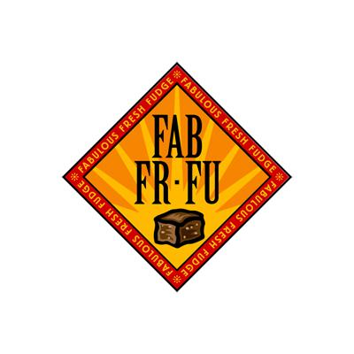 lgo-fff.jpg