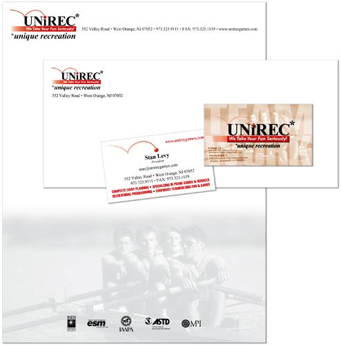 cid-unrc1.jpg