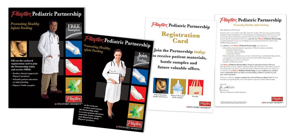 PPP-elements.jpg