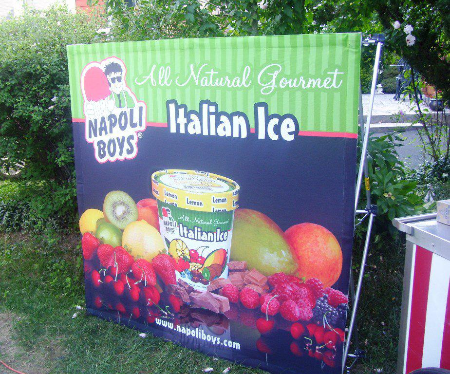NapoliBoys-banner.jpg