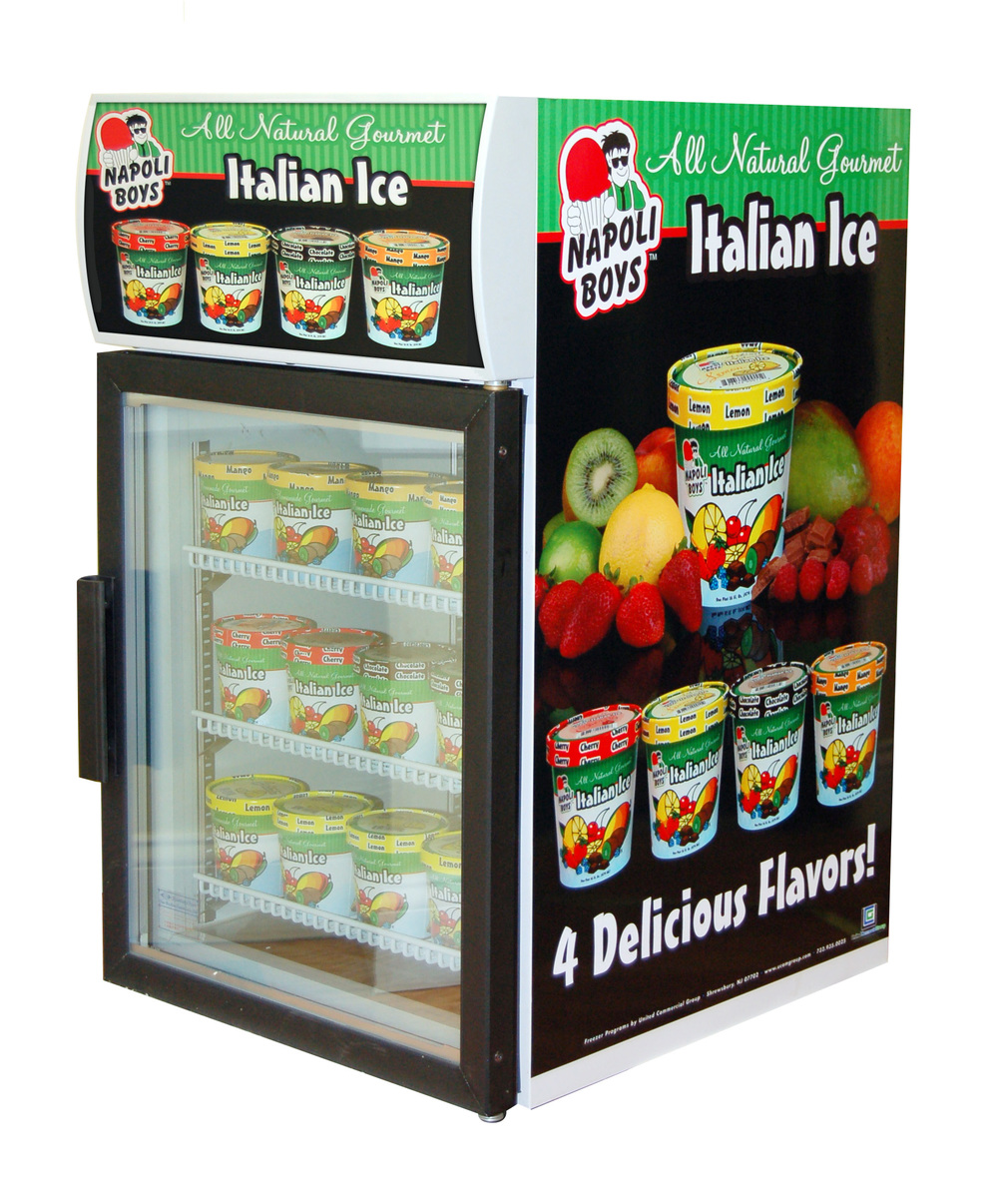 NB-freezer.jpg