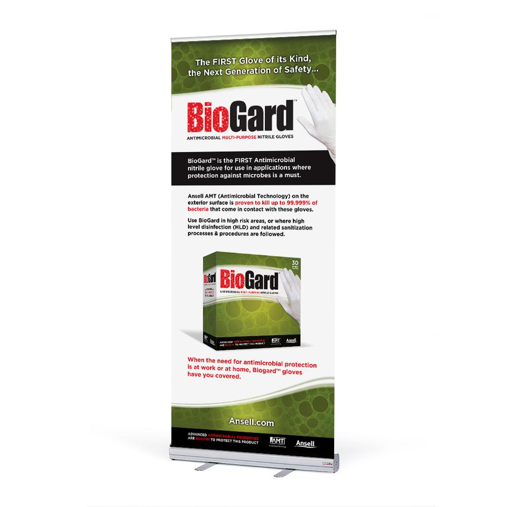 Biogard_Banner.jpg