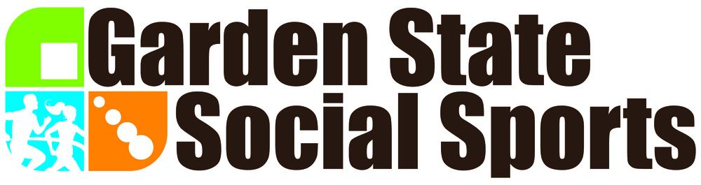 GSSS_Logo_Color_f.jpg
