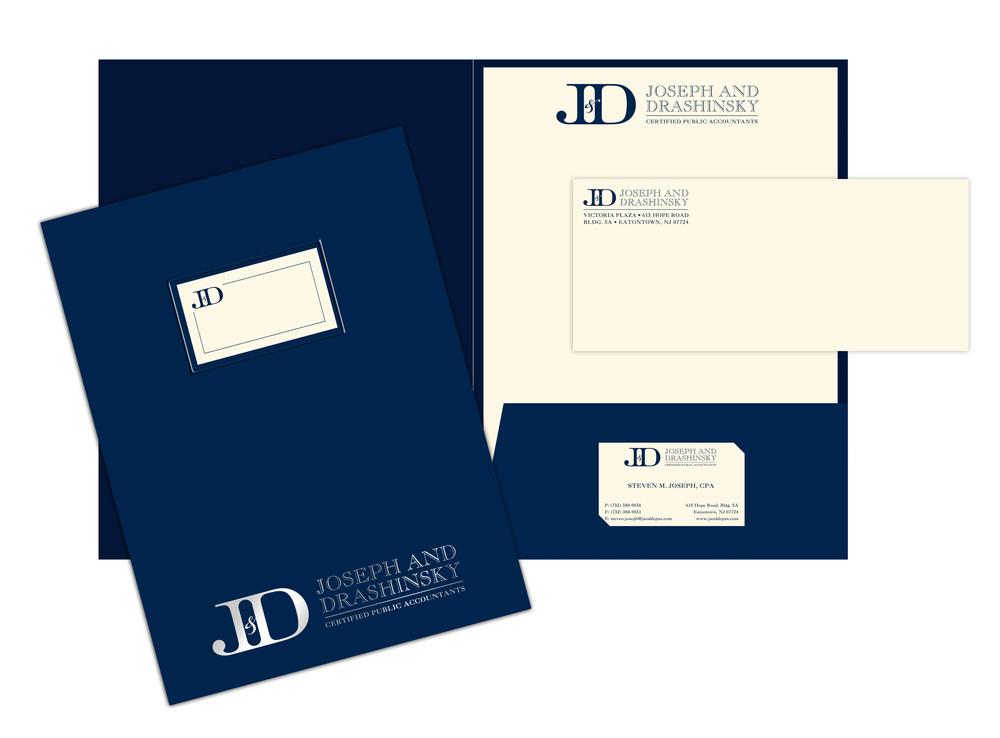 JD_Identity.jpg