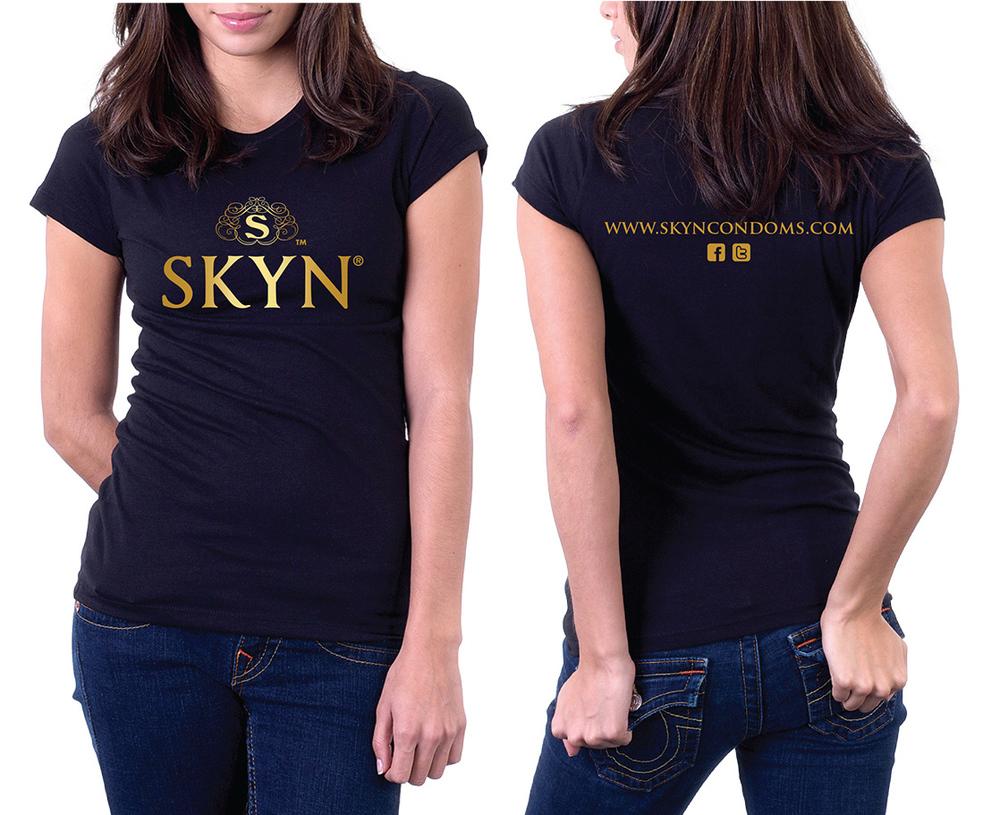 SKYN_shirt.jpg