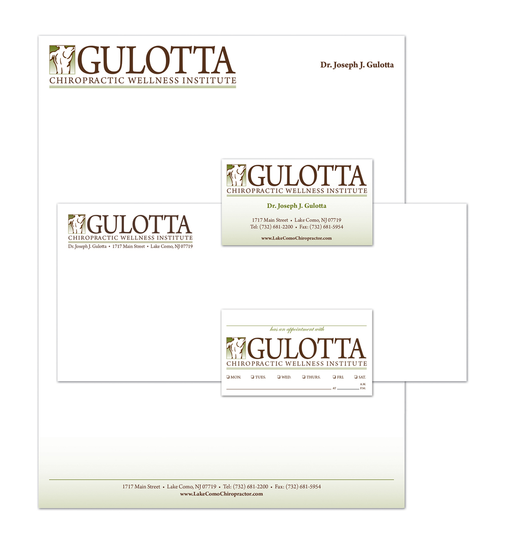 Gulotta_identity.jpg