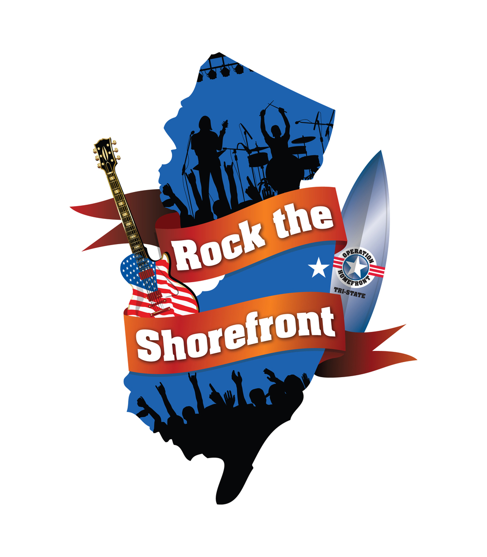 RocktheShorefront.jpg