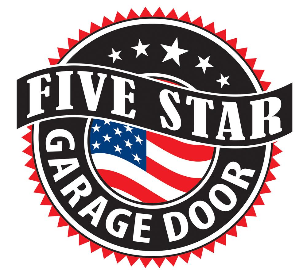 5 Star Logo_final.jpg