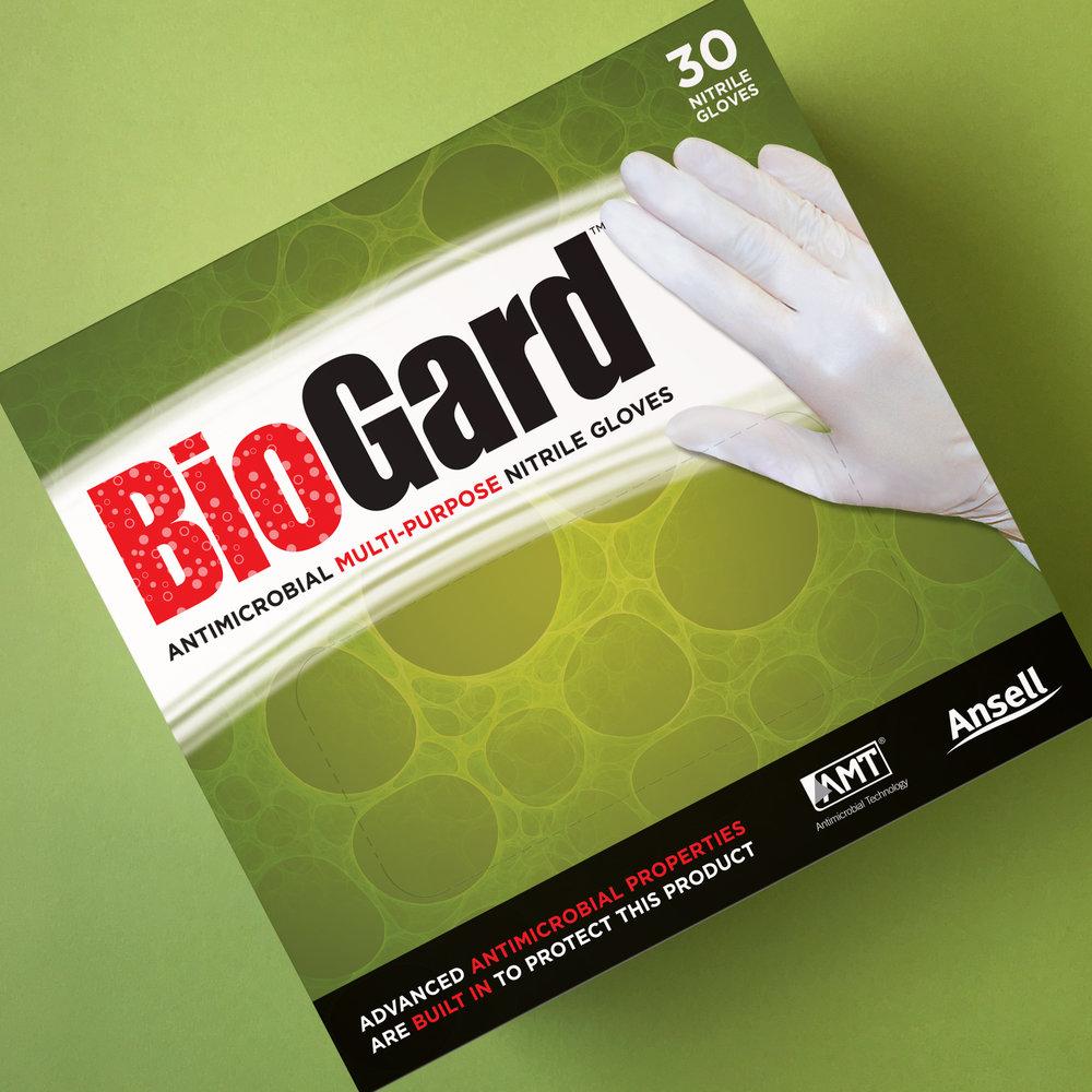 Biogard1.jpg