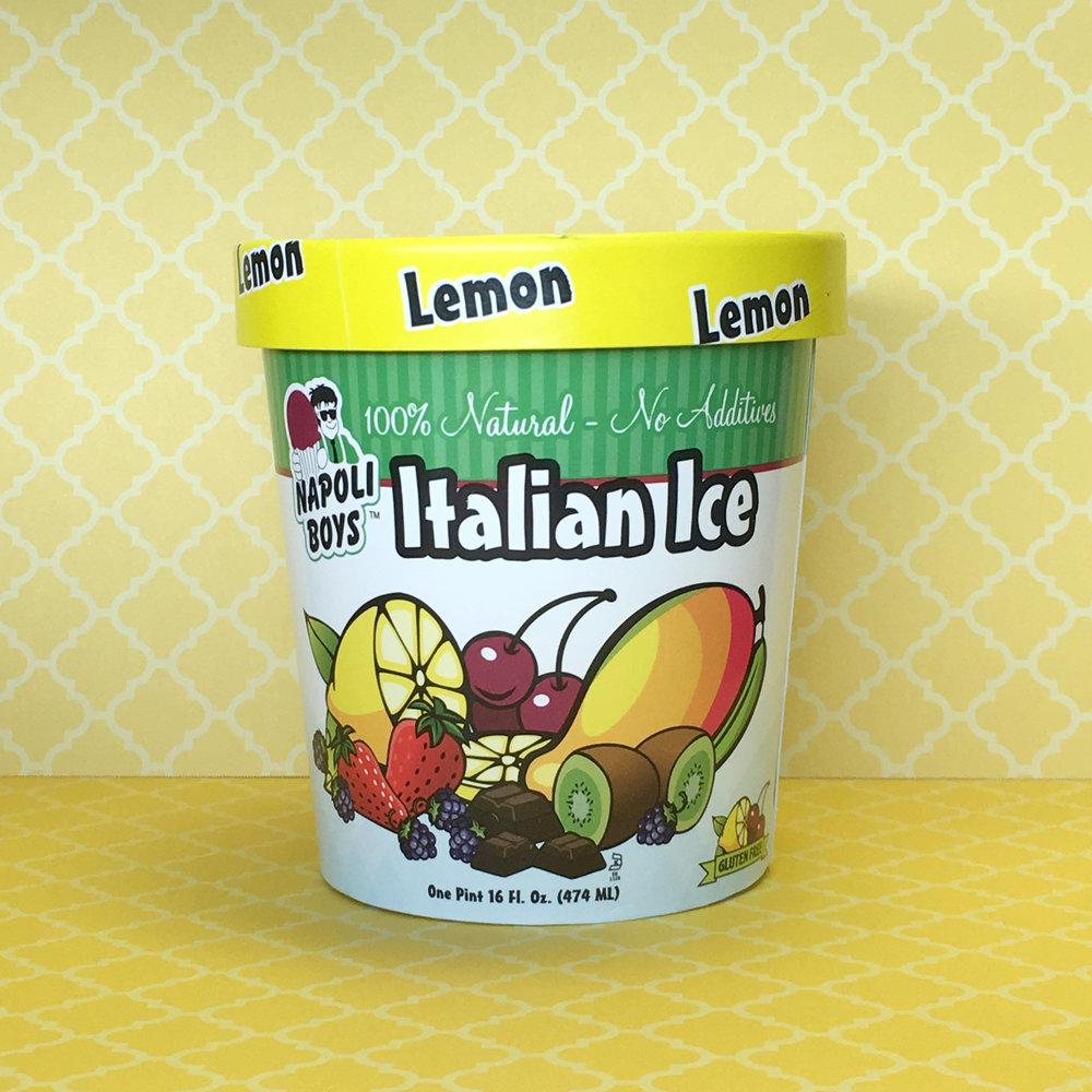 LemonBase.jpg